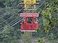 Whirlpool & Aero Car, Niagara Falls (470643) (9450069470).jpg