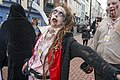Whitby Zombie Walk (8151389065).jpg
