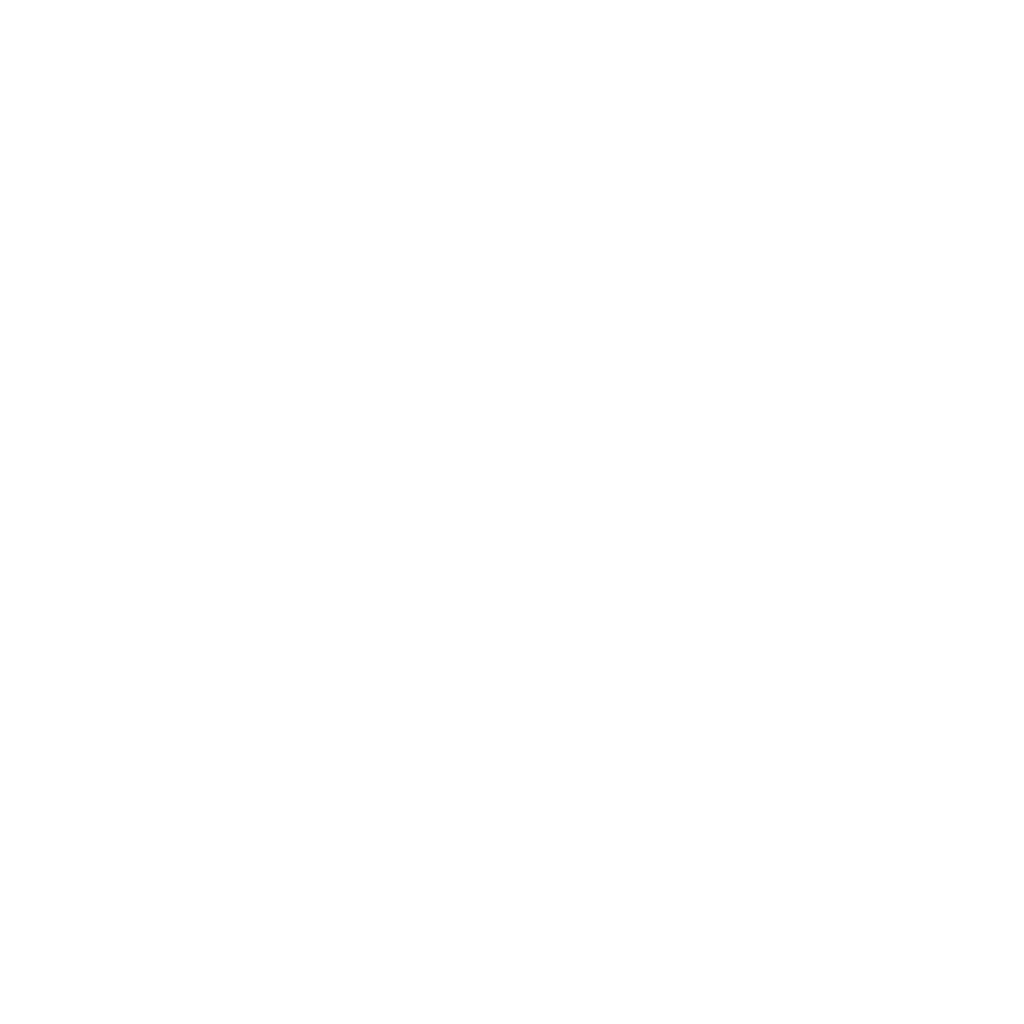 pin internet globe icon on pinterest