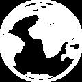 White Globe Icon.png