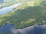 Whitestone Lake (5148770323).jpg