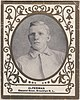 Whitey Alperman, Brooklyn Superbas, baseball card portrait LCCN2007683731.jpg