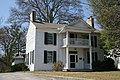 Whitfield Country Ainsworth E Blunt House.jpg