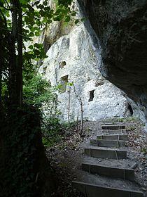 Wichenstein Castle7.JPG