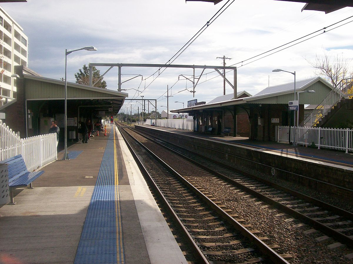 how to go hunter valley by public transport