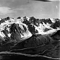 Wide Bay Glacier, August 24, 1960 (GLACIERS 857).jpg