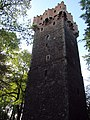 Wieża Piastowska, Cieszyn.JPG