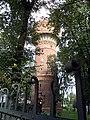 Wieża ciśnień, mur., 1896 (BUCHMANN).JPG
