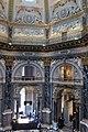 Wien, Kunsthistorisches Museum (38622059461).jpg