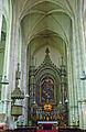 Wien-Minoritenkirche-2.jpg
