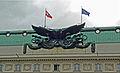 Wien-Regierungsgebäude-4.jpg