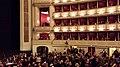Wien-Staatsoper-208-Musik-2013-gje.jpg