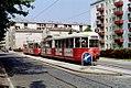 Wien-wvb-juli-1982-in-979677.jpg