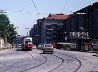 Wien-wvb-sl-18-e1-584235.jpg