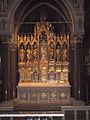 Wien.Votivkirche10.jpg