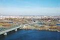 Wien Danube (5151533391).jpg