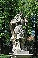 Wien Rodaun Donatus 8146.jpg