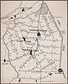 Wieringermeer 1955 (26504855793).jpg
