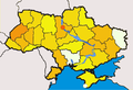 Wiki-atlas uk.png