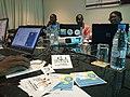 WikiChallenge 2019 Formation Senegal 11.jpg
