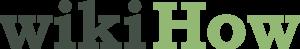 WikiHow - wikiHow's logo