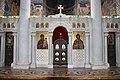 Wiki Šumadija V Church of St. George in Topola 450.jpg