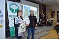 Wiki Loves Earth 2018 awards in Ukraine by Alina Vozna. Photo 15.jpg