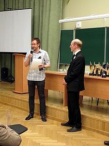 Wiki Party in Moscow 2013-05-18 (Wiki Award; Krassotkin; 15).JPG