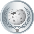 Wiki silver meda-final!l.png