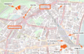 Wikicon-2014-map-cologne.png