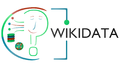 Wikidata Logo Proposal site banner.png