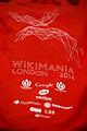 Wikimania 2914 - London 21.jpg