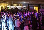 Wikimedia Conference 2017 – 172.jpg