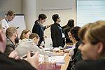 Wikimedia Conference 2017 by René Zieger – 106.jpg