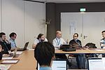 Wikimedia Conference 2017 by René Zieger – 134.jpg