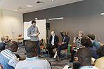 Wikimedia Conference by René Zieger – 49.jpg