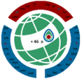 Wikimedia Languages of Russia Community User Group RUS.png