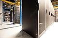 Wikimedia Servers-0051 20.jpg