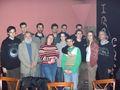 Wikimeet Debrecen1.JPG
