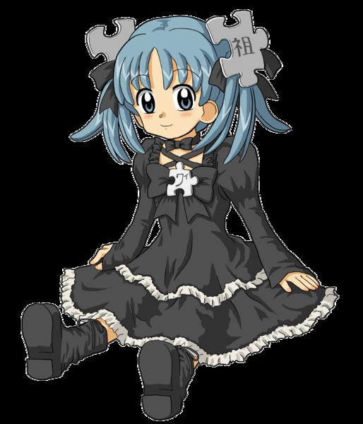 http://upload.wikimedia.org/wikipedia/commons/thumb/f/f4/Wikipe-tan_GothLoli.png/514px-Wikipe-tan_GothLoli.png