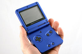 Wikipedia gameboyadvancesp.jpg