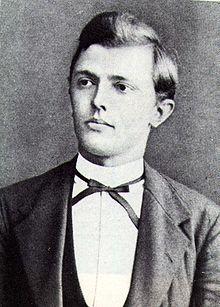 Αποτέλεσμα εικόνας για Wilhelm Dörpfeld
