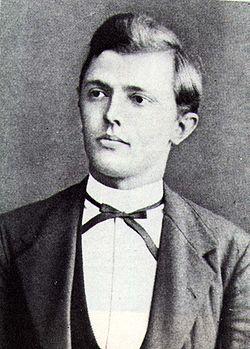 Wilhelm Dörpfeld.jpg