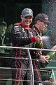 Will Power 2018 Indy GP.jpg