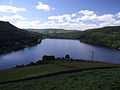 Will robson ladybower reservoir.jpg