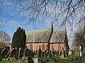 Willaston Christ Church (C of E) - geograph.org.uk - 1200559.jpg