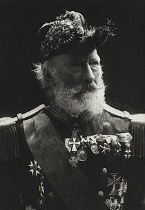 William August Carstensen by Marius Christensen.jpg