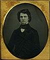 William Austin Dickinson (1829-1895).jpg