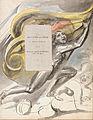 "William Blake - The Poems of Thomas Gray, Design 87, ""The Triumphs of Owen."" - Google Art Project.jpg"