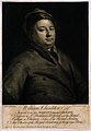 William Cheselden. Mezzotint by J. Faber, junior, 1753, afte Wellcome V0001093.jpg
